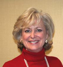 Suzi McCoy