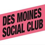 Des Moines Social Club
