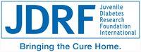 JDRF_New_England_Logo_Blue