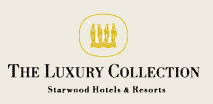 Starwood Luxury Collection