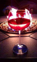 WineFire