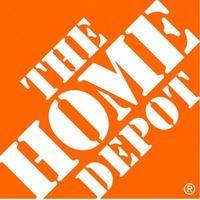 Home_depot_logo-300x300
