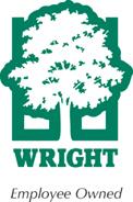 Wright_logo