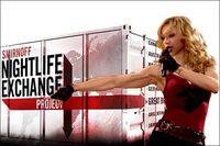 Smirnoff Madonna ad