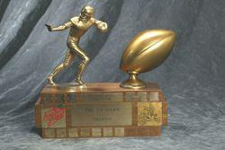 Cy-hawk_trophy old