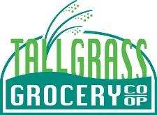 Tallgrass Logo