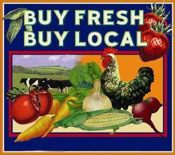 Buy_fresh_buy_local