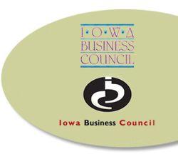 Iowa Business Council
