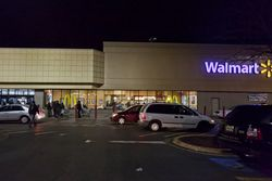 Walmart K2 images