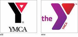 YMCA LOGOS