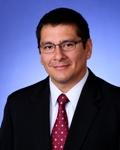 Carlos AlarconMD