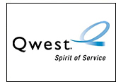 Qwest_logo
