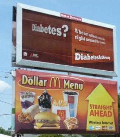McDonalds Outdoor Crop 2