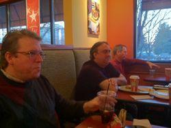 CIB Dec 2 2011
