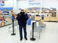 MPL Walmart Jan 2012