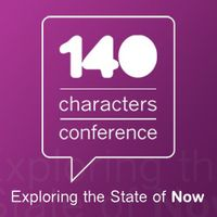 140-Characters-Conference-logo-