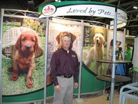 Country Vet Booth Feb 2012 2 Lyle