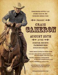 Cameron_Flyer_web
