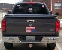 Anti Obama Truck