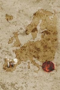 European Austerity
