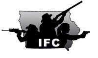 Iowa Firearms Col