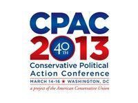 CPAC LOGO 2013