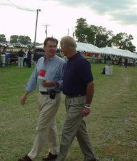 Joe Biden Harkin 2