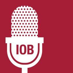 IOB_Twitter