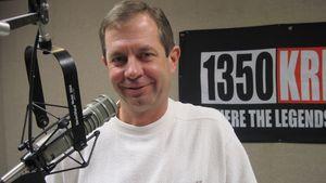 Brian Hewitt 25 Feb 2014