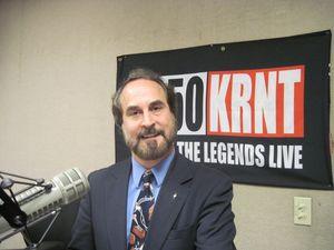 Jeff Stein 26 June 2014