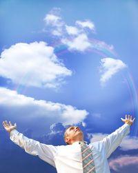 Man Rapture