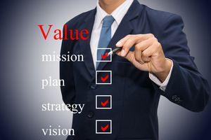 Man Value