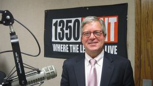Greg Edwards KRNT 7 Oct 2014