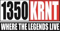 KRNT Logo Web 2