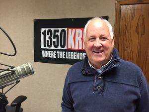 Terry Rich KRNT 24 Nov 2014