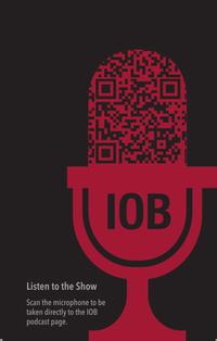 IOB Card Back