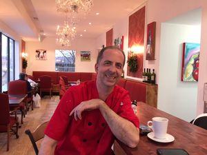 Michael Leo Res 19 Dec 2014