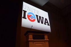 Unite Iowa