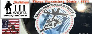 Iowa Minutemen Image