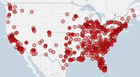 Mass Shootings USA 28 Nov 2015