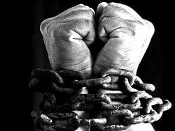 Chains Photo
