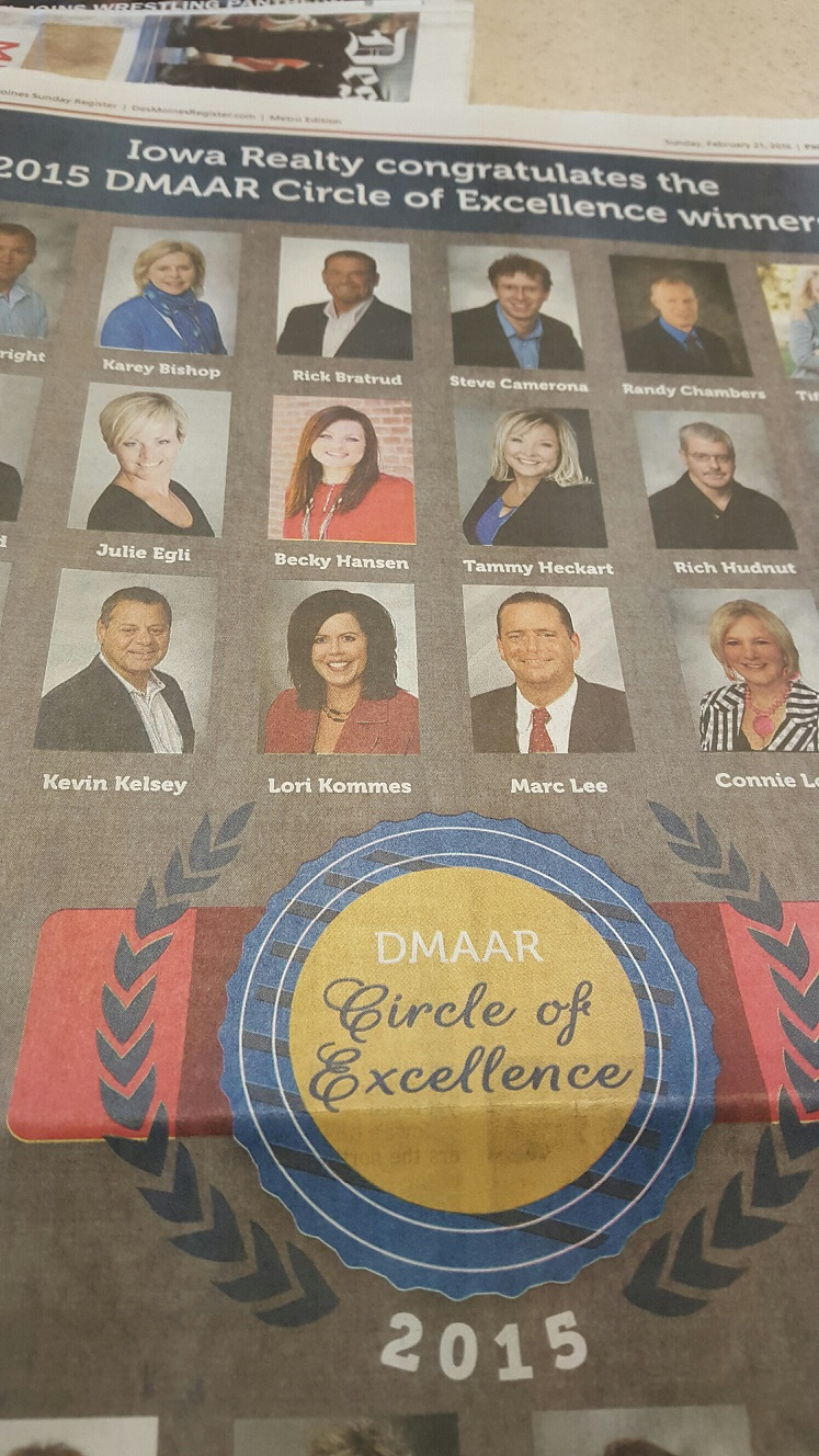 DMMAAR Image