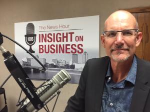 Brent Schipper IOB 15 Sept 2016