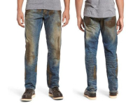 Muddy Jeans Nordstrom