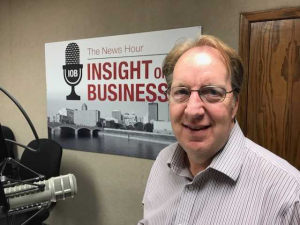 Scott McIntire IOB 28 June 2017