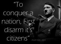 Hitler Guns