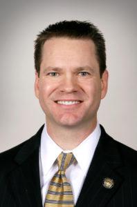Charles Schneider Head Shot