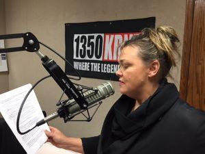 Laura Kinnard 9 Feb 2015