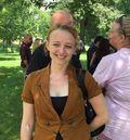 Natasha Newcomb 25 July 2015