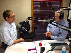 Patrick Rynard MPL 10 August 2015
